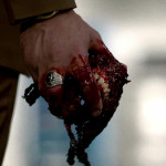TOP 5 WTF MOMENTS OF TRUE BLOOD EPISODE 7.05