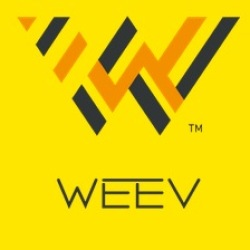 "Stephen Moyer's APP – ""WEEV"" wins an APPY Award"