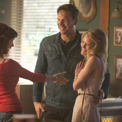 "HQ photos for True Blood Episode 7.07 ""May Be The Last Time"""