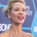 Anna Camp at the 2014 Young Hollywood Awards