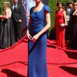 Carrie+Preston+2014+Creative+Arts+Emmy+Awards+KYRqWWXfWkYl