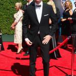 Michael+McMillian+2014+Creative+Arts+Emmy+S5HOcWsgefml