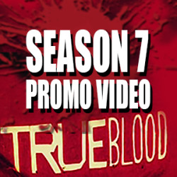 Preview of True Blood's Finale Episode 7.10 'Thank You'