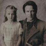 Bill Compton's Family Photos