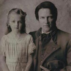 Bill Compton's Family Photos