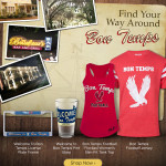 True Blood Bon Temps Items now available in HBO Shop