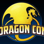 Nelsan Ellis and Michael McMillian to also attend Dragon Con
