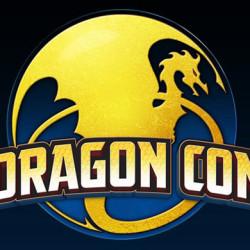 Nelsan Ellis and Michael McMillian to also attend Dragon Con