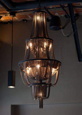 lightfixture
