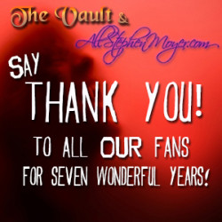 Thank You To Our Fans
