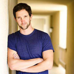 True Blood Season Finale Mystery Man is Timothy Eulich