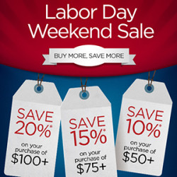 HBO Shop Labor Day Sale save up to 20% on True Blood