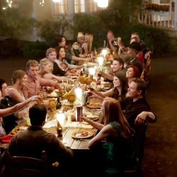 True Blood Season 7: After the Finale & Jessica's Blog