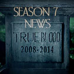 True Blood's Season 7 Finale will be longer