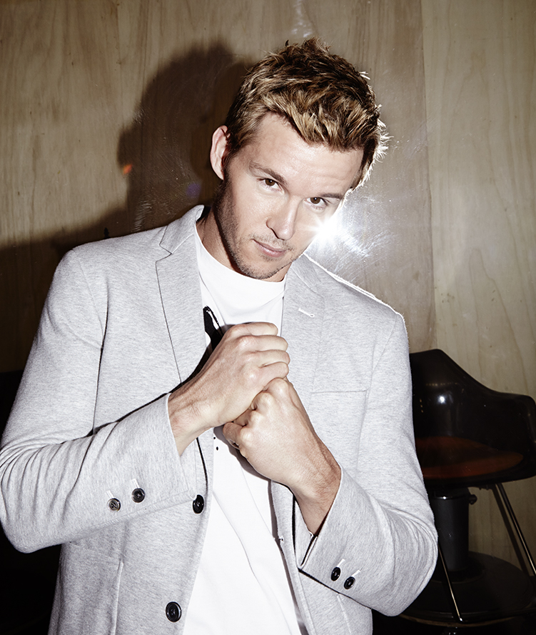 ryan kwanten workoutryan kwanten wdw, ryan kwanten films, ryan kwanten instagram, ryan kwanten height, ryan kwanten workout, ryan kwanten celebheights, ryan kwanten, ryan kwanten married, ryan kwanten wife, ryan kwanten interview, ryan kwanten imdb, ryan kwanten true blood, ryan kwanten diet, ryan kwanten eric andre