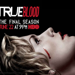 HBO Releases ALL True Blood Episodes on Digital TODAY