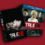 True Blood Season 7 and Complete Series out November 11
