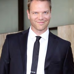 """Support Jim Parrack's new film """"Talk is Cheap"""" for $1"""