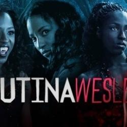 Rutina Wesley to appear at Wizard World in Tulsa