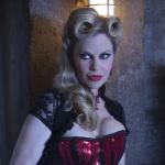 Kristin Bauer & Ryan Kwanten shoot last ever True Blood scenes