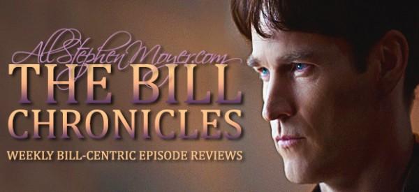bill chronicles