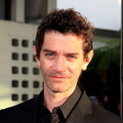 James Frain to join the cast of HBO's True Detective