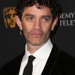 "James Frain to guest star on ""Orphan Black"""