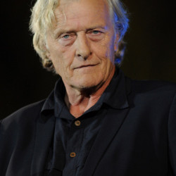 "Rutger Hauer joins cast of ""The Last Kingdom"""