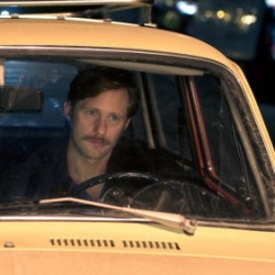 Alexander Skarsgård's Diary of a Teenage Girl at Sundance