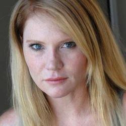 Tara Buck featured in the Film Issue of Sun Valley Magazine