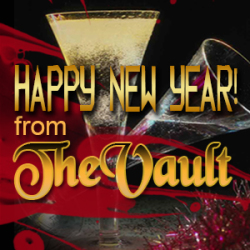 Happy New Year from The Vault – TrueBlood-Online.com