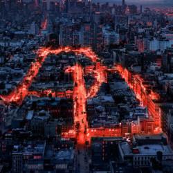 "Deborah Ann Woll's ""Daredevil"" to premiere April 10"
