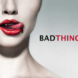 True Blood's opening Credits make Best of List