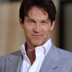 "Stephen Moyer and Kevin Alejandro join the cast of ""Juveniles"""