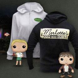 "Buy ""Memorable Moments"" from True Blood at HBO Shop"