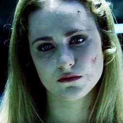 "Trailer for HBO's ""Westworld"" starring Evan Rachel Wood"