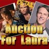Special True Blood Auction to Benefit Laura Youse Gould