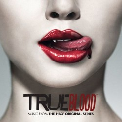 'True Blood' HBO series moves to Louisiana beat
