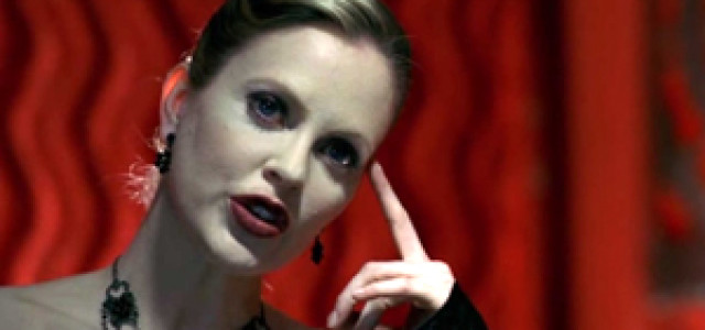True Blood Cult explained in the Urban Dictionary | TrueBlood-Online com