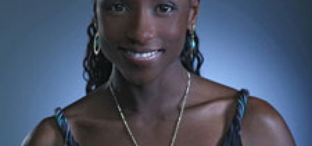 Rutina Wesley hints about True Blood movie and Season 3