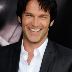 Interview with a vampire – Stephen Moyer of True Blood