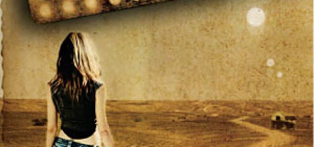 """The Vault Exclusive: True Blood's Tara Buck in """"Ten Cent Night"""""""