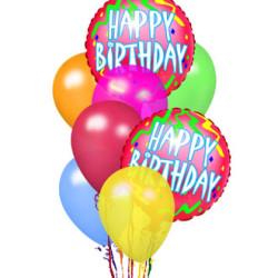 Happy Birthday Tara Buck!
