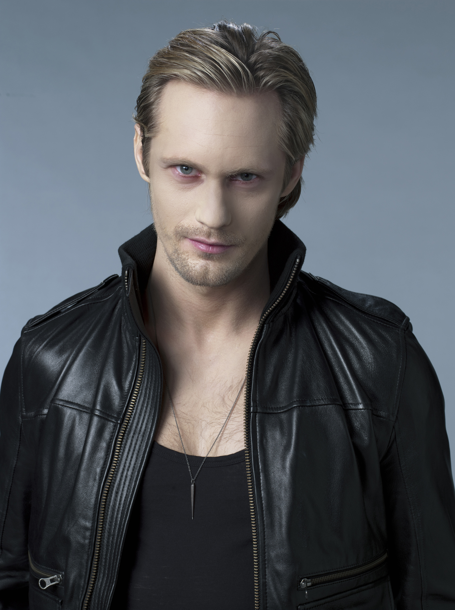 041d2d0e Information resource for the HBO hit series True Blood and its cast and  crew.