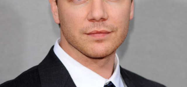 "True Blood's Jim Parrack joins cast of ""Battle: Los Angeles"""