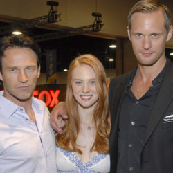 Vote for the True Blood Vamps!