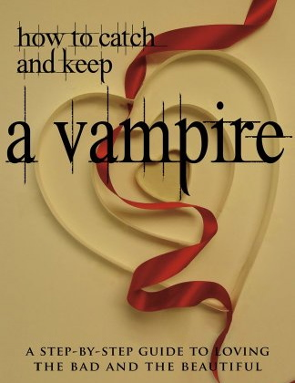 dating a vampire online Sagakuredeviantartcom.