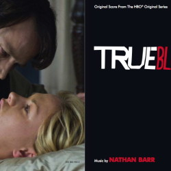 Original True Blood music to be released