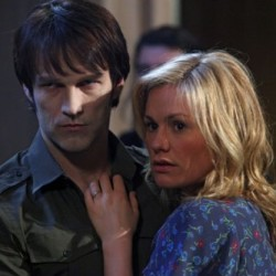 "Promo picks True Blood episode 2.08 ""Timebomb"""