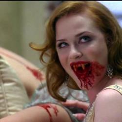 """A few random thoughts on True Blood """"Frenzy"""""""